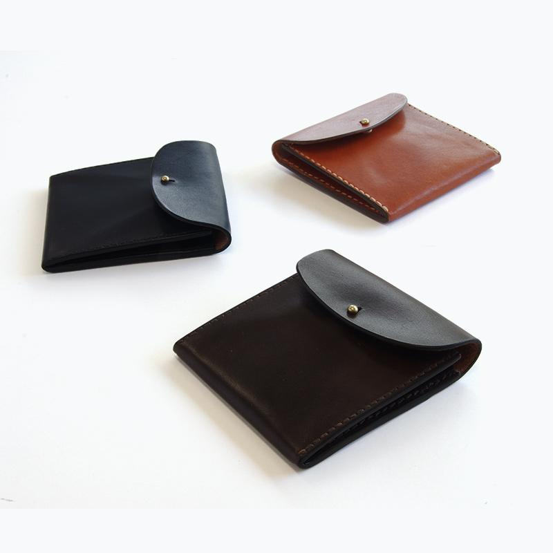 スクエアウォレット – Square Wallet